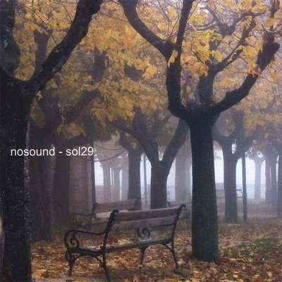دانلود آلبوم موسیقی nosound-sol29