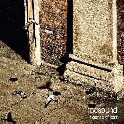 دانلود آلبوم موسیقی nosound-a-sense-of-loss