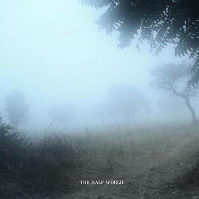 دانلود آلبوم موسیقی The-Best-Pessimist-The-Half-World