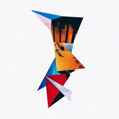 دانلود آلبوم موسیقی alex-kozobolis-somewhere-else