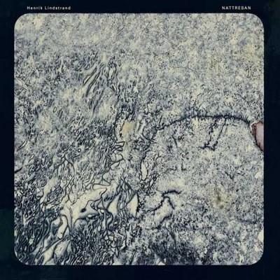 دانلود آلبوم Nattresan اثر Henrik Lindstrand