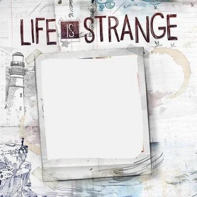 دانلود آلبوم Life Is Strange اثر Various Artists