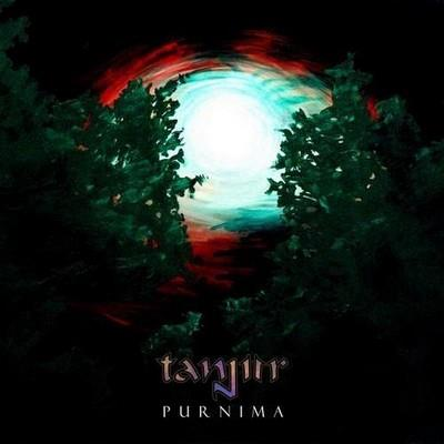 دانلود آلبوم Purnima اثر Tanjiir