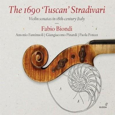 دانلود آلبوم The 1690