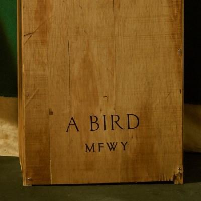 دانلود آلبوم My Finest Work Yet اثر Andrew Bird