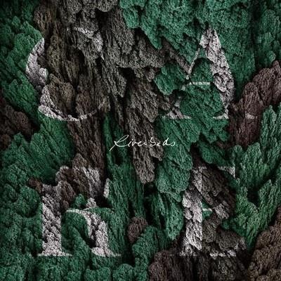 دانلود آلبوم Care اثر Riverbeds