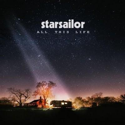 دانلود آلبوم All This Life [Deluxe Edition] اثر Starsailor