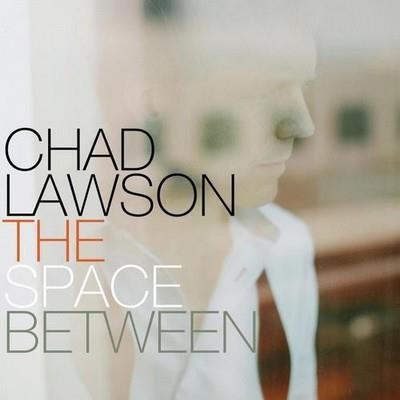 دانلود آلبوم The Space Between اثر Chad Lawson