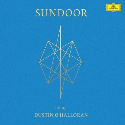 دانلود آلبوم Sundoor 196 Hz [EP] اثر Dustin O'Halloran