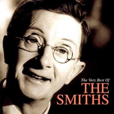 دانلود آلبوم The Very Best of The Smiths اثر The Smiths