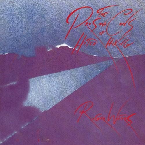 دانلود آلبوم The Pros and Cons of Hitch Hiking اثر Roger Waters
