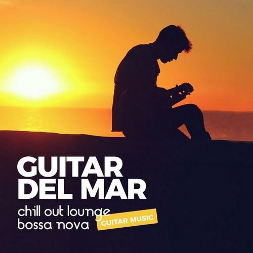 دانلود آلبوم Chillout Lounge Bossa Nova Guitar Music اثر Various Artists