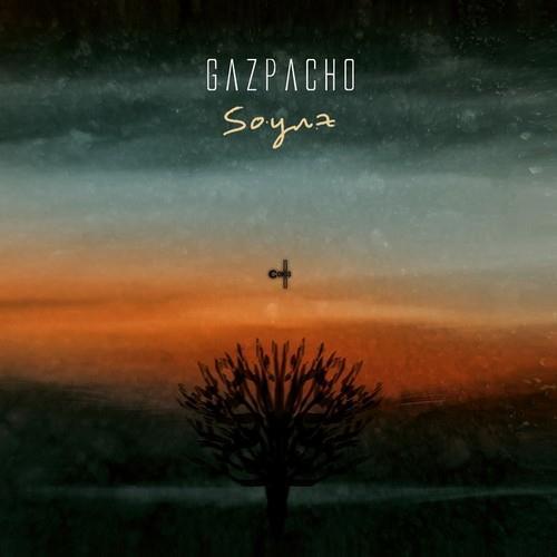 دانلود آلبوم Soyuz اثر Gazpacho