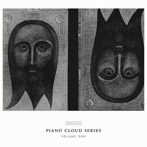 دانلود آلبوم Piano Cloud Series - Volume One اثر Various Artists