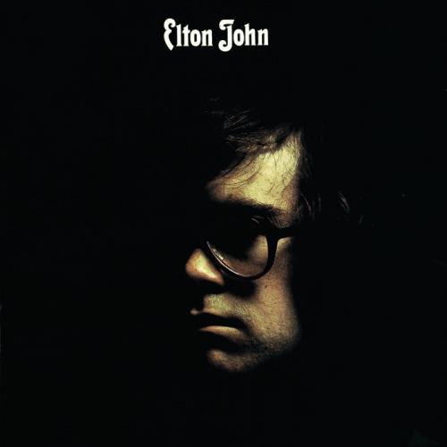 دانلود آلبوم Elton John اثر Elton John