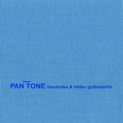 دانلود آلبوم Pan Tone [EP] اثر Hauschka
