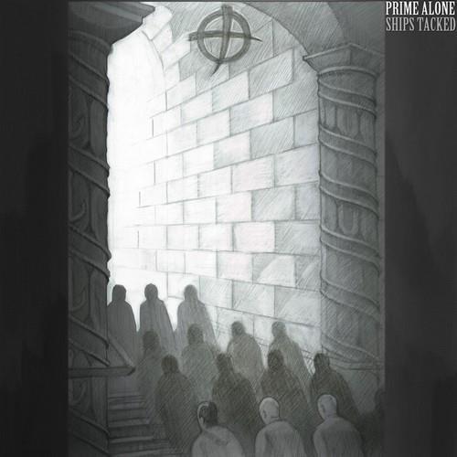دانلود آلبوم Ships Tacked اثر Prime Alone