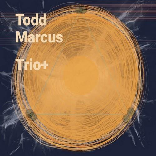 دانلود آلبوم Trio+ اثر Todd Marcus