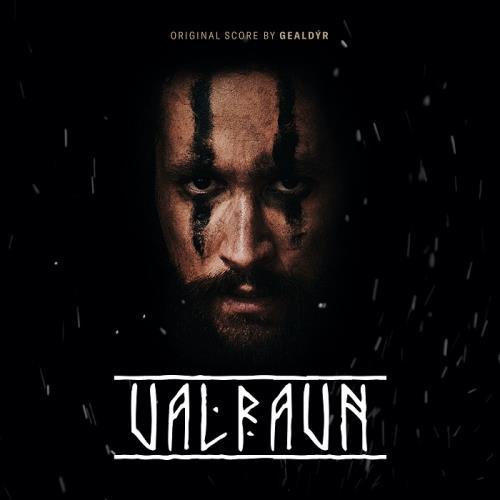 دانلود آلبوم Valravn اثر Gealdyr