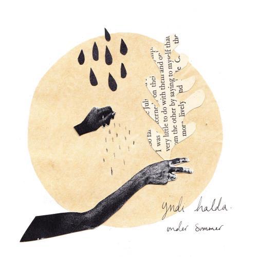 دانلود آلبوم Under Summer اثر Yndi Halda