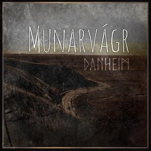 دانلود آلبوم Munarvagr اثر Danheim