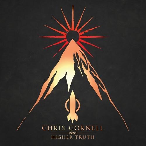 دانلود آلبوم Higher Truth اثر Chris Cornell