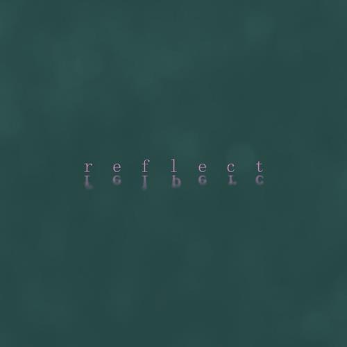 دانلود آلبوم Reflect اثر Felperc