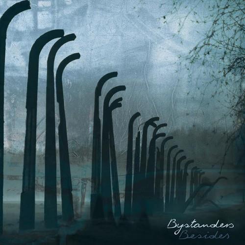 دانلود آلبوم Bystanders اثر Besides