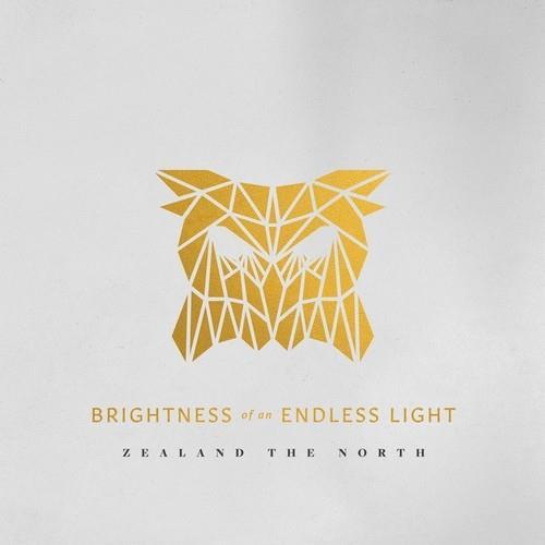 دانلود آلبوم Brightness of an Endless Light اثر Zealand the North