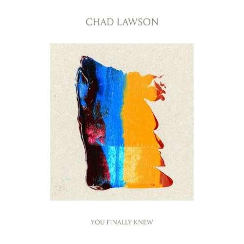دانلود آلبوم You Finally Knew اثر Chad Lawson
