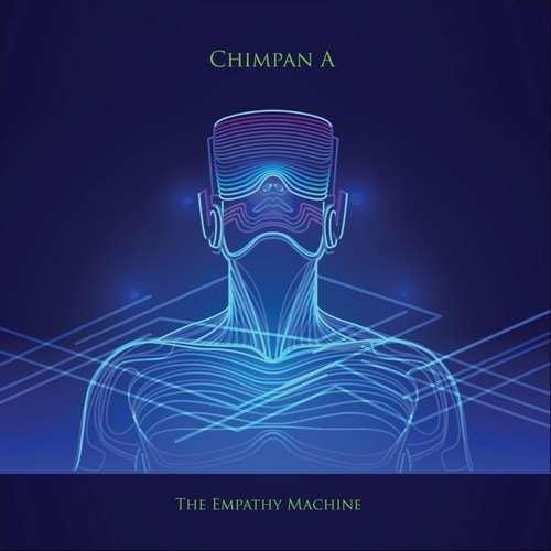 دانلود آلبوم The Empathy Machine اثر Chimpan A