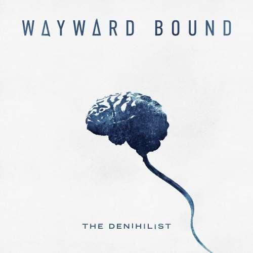 دانلود آلبوم The Denihilist اثر Wayward Bound
