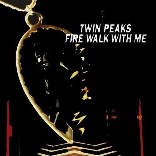 دانلود آلبوم Twin Peaks: Fire Walk with Me اثر Angelo Badalamenti