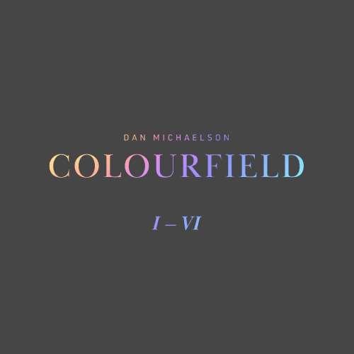 دانلود آلبوم Colourfield اثر Dan Michaelson