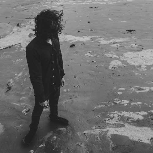 دانلود آلبوم Artistic Ghost اثر Erudite Stoner