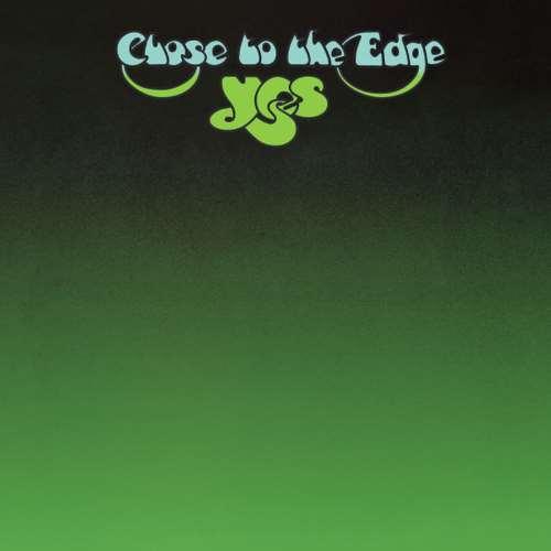 دانلود آلبوم Close to the Edge اثر Yes