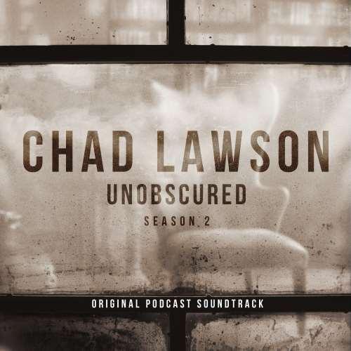 دانلود آلبوم Unobscured, Season 2 اثر Chad Lawson