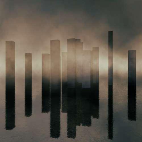دانلود آلبوم Modern Ruins اثر Tim Bowness