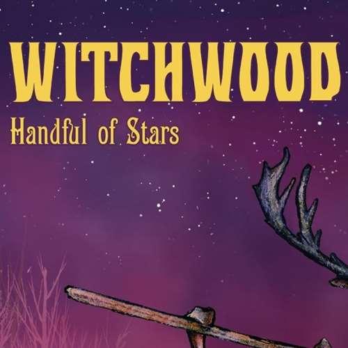 دانلود آلبوم Handful of Stars اثر Witchwood