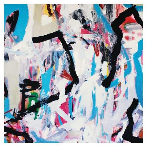 دانلود آلبوم Dimensional Stardust اثر Rob Mazurek