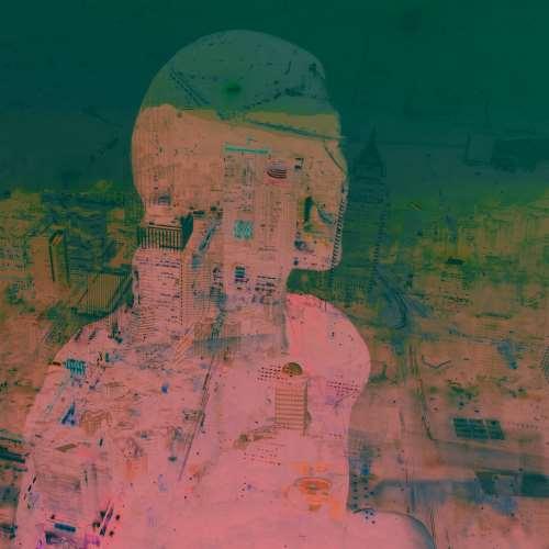 دانلود آلبوم Voices 2 اثر Max Richter
