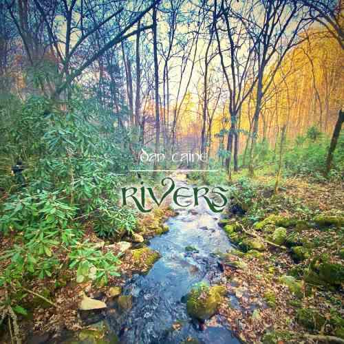 دانلود آلبوم Rivers اثر Dan Caine