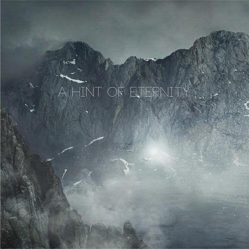 دانلود آلبوم A Hint of Eternity اثر Nyctalgia