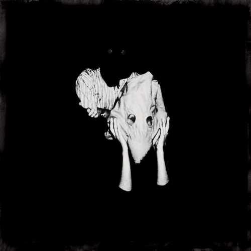 دانلود آلبوم Kveikur اثر Sigur Ros