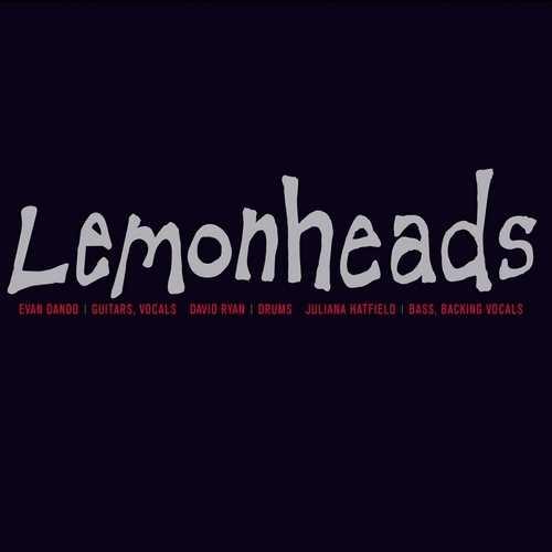 دانلود آلبوم It's a Shame About Ray [Expanded Edition] اثر The Lemonheads