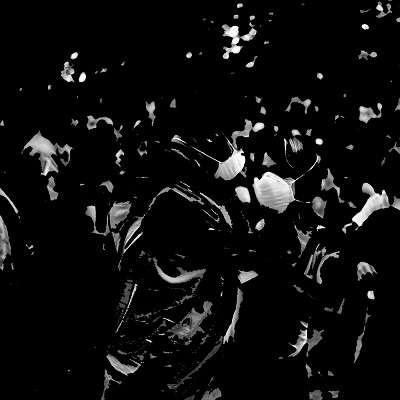 دانلود آلبوم Myth I: A Last Dance For the Things We Love اثر The Eye of Time