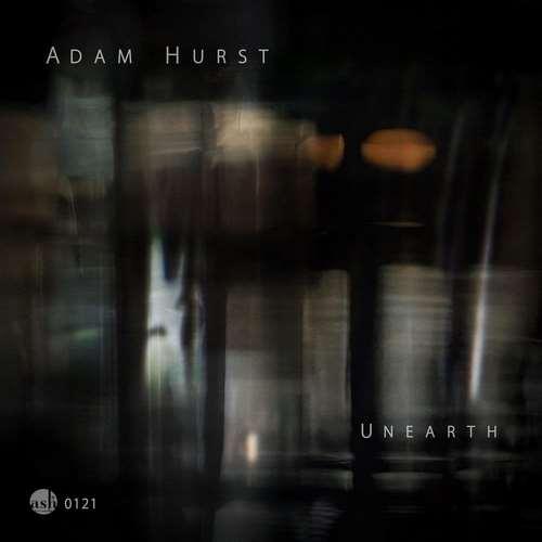دانلود آلبوم Unearth اثر Adam Hurst