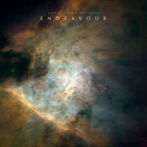 دانلود آلبوم Endeavour اثر Christoffer Franzen