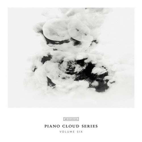 دانلود آلبوم Piano Cloud Series - Volume Six اثر Various Artists