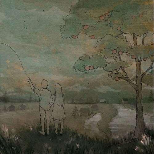 دانلود آلبوم Children of Abandoned Nests, Vol. 2 اثر Denis Stelmakh